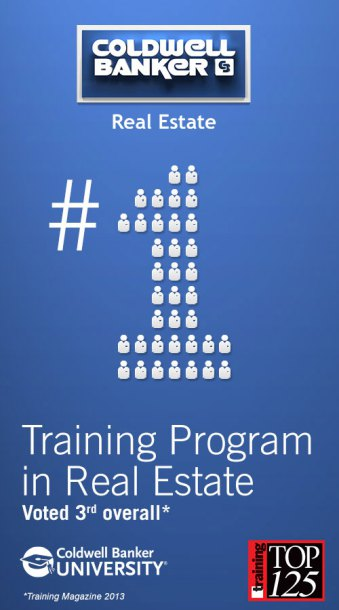 number-one-training