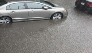 flash_flood_dorchester-300x175
